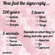 Gemini And Sagittarius, Scorpio Zodiac Facts, Zodiac Signs, Zodiac Meanings, Hobbies For Men, Black Sheep, Funny Laugh, Astrology, Cancer