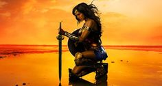 Warner Bros. y Google se unen para que las adolescentes aprendan a programar con Wonder Woman