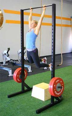 squat-rack-pendlay