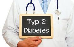 New technique to detect type 2 diabetes - healthadvices