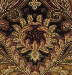 19 Best Upholstery Fabrics Images Soft Furnishings Upholstery