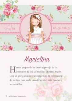 Catalogo+Maria+Duran+jpg2.jpg 827×1.169 píxeles