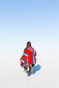 be you, you are enough: our salt flats video and photo shoot - sugar and cloth - houston blogger - youtube