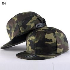 2016 Brand Camouflage Bone Snapback Ladies Gorras Hiphop Baseball Cap  Summer Casual Como Casquette Flat Hat For Women Men e2902aeb088