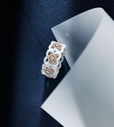 John Bennett | JSR | Jewellery Photography | DeBeers