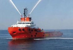 Are We Kidding? What Is Really Happening In The Offshore Marine Market?