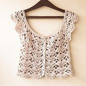 laexisCrochet's Projects Crochet lace summer cardigan picot fan stitch Learn the fact (generic term) Cardigan Au Crochet, Gilet Crochet, Black Crochet Dress, Crochet Gloves, Lace Sweater, Knit Crochet, Lace Vest, Cardigan Sweaters, Crochet Dresses