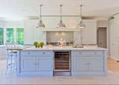 tom howley kitchens - Google Search