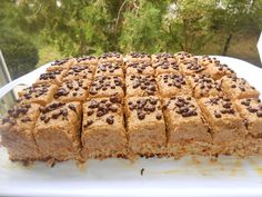 Retete culinare : Prajitura cu alune de padure si crema de ness, Reteta postata de Constelatialeu in categoria Prajituri