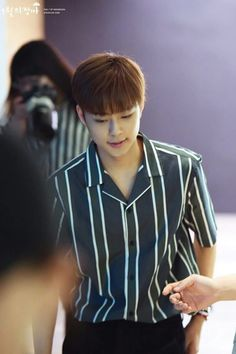 Seonho💖 Yoo Seonho, Welcome To My Page, Cube Entertainment, Second Child, Yugyeom, My Life, Idol, Men Casual, Produce 101
