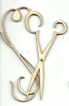Laser Cut Wood, Laser Cutting, Shape Crafts, Permanent Marker, Unfinished Wood, Scissors, Craft Supplies, Baltic Birch, Shapes