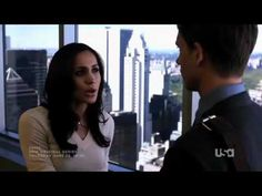 A show definitely worth checking out: not just another lawyer show