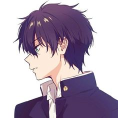 Anime Boysss – Animefang