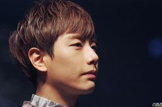 Park Hyo Shin I Fall In Love, Falling In Love, Hit Songs, Musical Theatre, Korean Singer, Musicals, Actors, Singers, Parks
