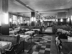 sinsenrestaurant