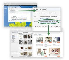 Quick Tip: Emailing Into Your Evernote Account