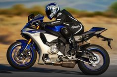 Five bikes from EICMA you need to know about - Autoblog