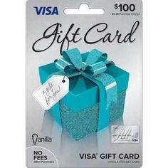 Gift Card Rebel is best way to get Free Gift Cards. Now you can get all of your favorite apps and games for free. Win Free Gifts, Free Gift Cards, Visa Gift Card Balance, Motif Paisley, Mastercard Gift Card, Gift Card Giveaway, Amazon Gifts, Birthday Gifts, Blog