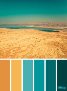Color Inspiration : Teal and Yellow Color Scheme Color Inspiration : Teal and Yellow Color Scheme. - Looking for color inspiration? At fab mood you will find of beautiful color palette, color palette inspired by nature,landscape ,food ,season Bedroom Colour Schemes Inspiration, Color Schemes Colour Palettes, Nature Color Palette, Paint Color Schemes, Colour Pallette, Bedroom Color Schemes, Bedroom Colors, Color Combos, Color Inspiration