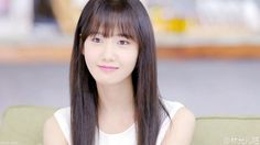 """150508 SNSD-Yoona & Lee Minho's 2015 ministers """"innisfree Summer Love Song"""" will air in Korea and China simultaneously on 8th May"""
