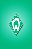 Football Wallpaper, Buick Logo, Free Downloads, Fifa, Wallpapers, Pictures, Football Soccer, Wallpaper, Backgrounds