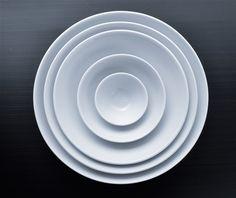 Hospitality Design, Tableware, Board, Modern, Kitchen, Home, Dinnerware, Trendy Tree, Cooking