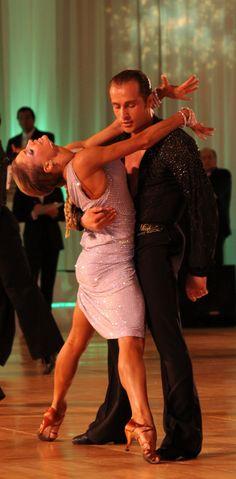 Google резултати слика за http://ballroomdancebayarea.com/wp-content/uploads/2011/02/Riccardo-and-Yulia-I21.jpg
