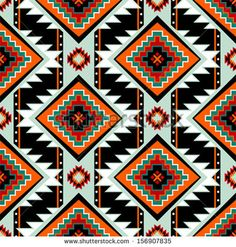 traditional brazilian patterns - Google Search