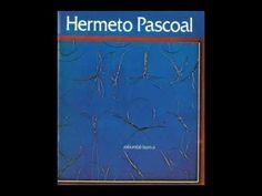 Hermeto Pascoal - Zabumbê-bum-á (1979)