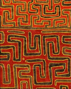 Shona. Africa Collection. Robin Gray. robingraydesign.com
