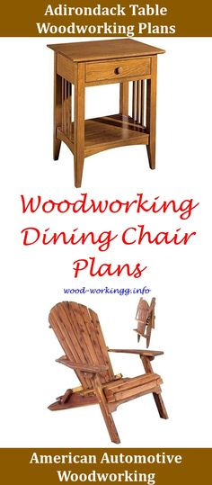 Woodworking plans for a pistol case wood working shelves apartment custom woodworking seattle wahashtaglistwoodworker express coupon small woodworking projects that sellst woodworking malvernweather Images