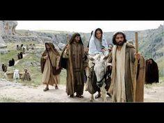 Chorale Gospel - Il est né le divin enfant (Chants De Noèl)