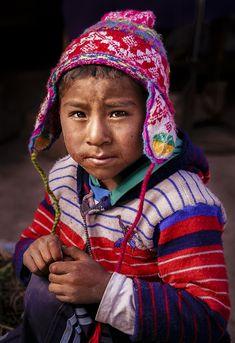 Precious Children, Beautiful Children, We Are The World, People Around The World, Portrait Images, Portraits, Beautiful Eyes, Beautiful World, Mexico Culture