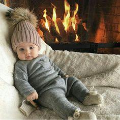 Awww so cute #Cute #baby #Adorable