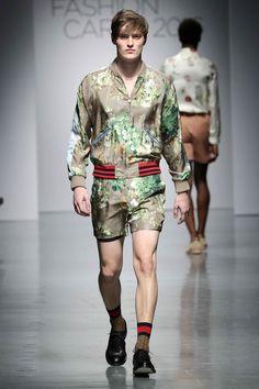 Jeffrey Fashion Cares 13th Annual Fashion Fundraiser Show - DerriusPierreCom (1)