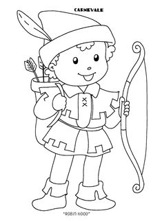 Blog scuola, Schede didattiche scuola dell'infanzia, La maestra Linda, Schede didattiche da scaricare, Clowns, Coloring Pages For Boys, Pencil Art Drawings, Digi Stamps, Halloween Art, Doll Patterns, Medieval, Crafts For Kids, Embroidery