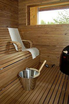 sauna-finlandesa.jpg