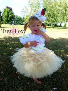 Hey, I found this really awesome Etsy listing at https://www.etsy.com/listing/260998583/ice-cream-tutu-dress-icecream-tutu-dress