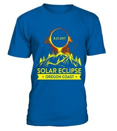 """# Oregon Coast Darkess Night Eclipse Gifts Shirts .  Special Offer, not available in shops      Comes in a variety of styles and colours      Buy yours now before it is too late!      Secured payment via Visa / Mastercard / Amex / PayPal      How to place an order            Choose the model from the drop-down menu      Click on """"Buy it now""""      Choose the size and the quantity      Add your delivery address and bank details      And that's it!      Tags: Are you ready for this huge event…"""