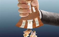 We offers a wide range of equity and Pension release plans to help you unlock cash from your property and retirement.