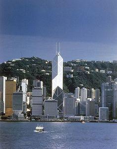19 best elevation images tower hong kong skyscrapers rh pinterest com