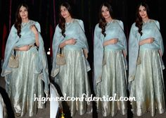 athiya shetty raw mango bachchan kaoor diwali bash 2015