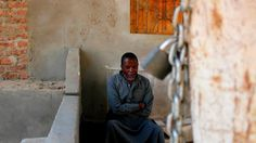 Nubians of Egypt and Sudan seek recognition and return