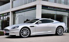 Aston Martin DBS car candi, smexi car, martin dbs, aston martin