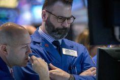 BOLETIM DE MERCADO: Cautela nas operações dos mercados acionários - http://po.st/hufOhZ  #Destaques - #Bovespa, #Euro, #Europa, #Índices