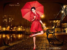 Views Album, That Look, Gifs, Rain, Group, Board, Rain Fall, Waterfall, Rain Photography