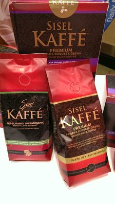 #Coffee! SISEL Kaffe! http://sizzlenow.com/products/sisel_kaffe_coffee  #siselkaffe #siselkaffé #healthycoffee #coffeetime #coffeelovers #coffeeloverscircle #coffeeloversclub