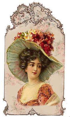 Woman I – marisa leon – Picasa Nettalbum