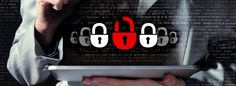 Les fournisseurs d'accès à Internet français vont signer une charte sur le chiffrement des boîtes email. Une solution qui devra néanmoins garder « des passages en clair » pour les interceptions légales précise l'ANSSI.