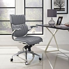 Bolt Midback Office Chair